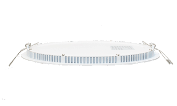 600xNxled_plafond_side_600_3.png.pagespeed.ic.z9lP_oPeFb