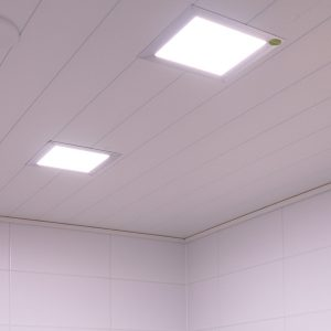 WC_led_valot_2_ledstore.fi