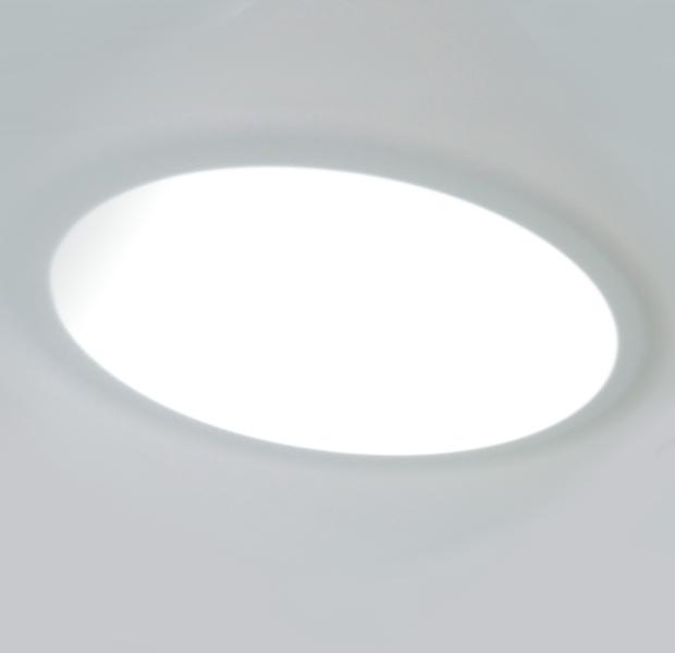 led-paneeli-plafondi