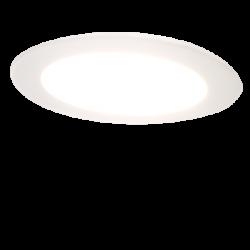 led_paneeli_plafondi_160_1