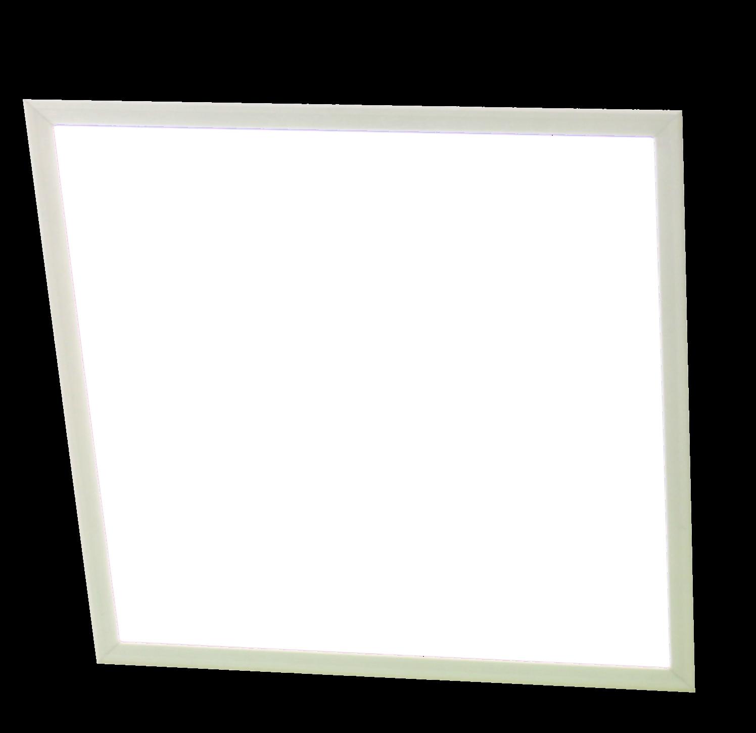 panel_600