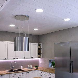 uppoava-plafondi-240-led-paneelivalaisin-17w-himmennettava-017
