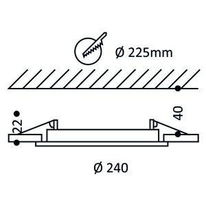 uppoava-plafondi-240-led-paneelivalaisin-17w-himmennettava-bf8