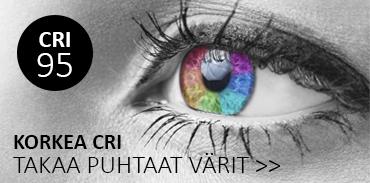 Ledpaneeli.fi mainos looda 370x183 - CRI tieto