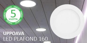 Ledpaneeli.fi mainos looda 370x183 - PLAFOND vihreä takuu