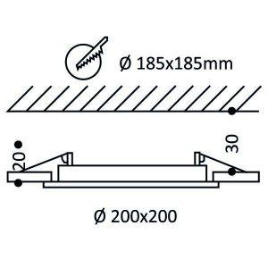 led-paneeli-200-15w-ip44-ei-himmennettava-4000k-995