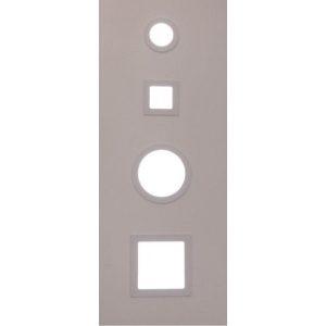 led-paneelivalaisin-plafondi-200-15w-ip44-ei-himmennettava-4000k-5bc (1)