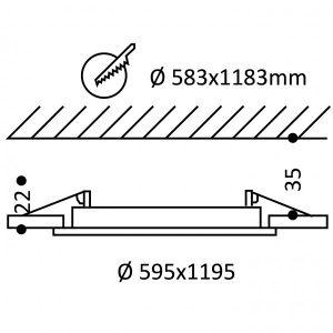 uppoava-paneeli-600×1200-72w-himmennettava-cri95-67a