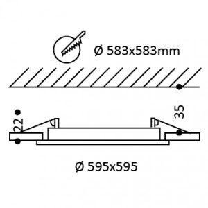 uppoava-paneeli-600-36w-valon-vari-saadettava-cct-2500k-6500k-cri95-b08